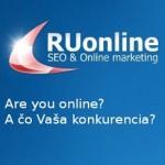 RUonline