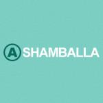 Ashamballa.eu