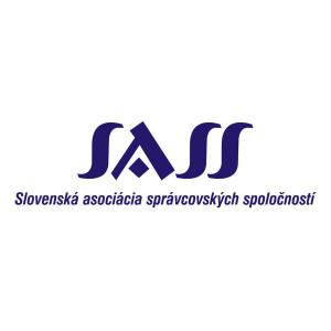 SASS profile pict